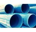 Трубы  –«Полистальгруп»: широкий ассортимент, прямые поставки - Сантехника, канализация, водопровод в Крыму
