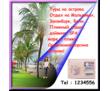 Создание баннеров, картинок, обработка фотографий. Web дизайн., фото — «Реклама Севастополя»