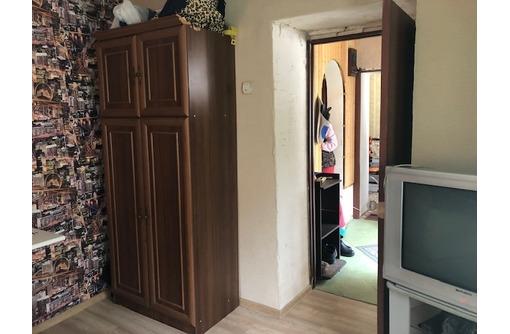 Продается жилой дом в центре города, ул. Ревякина - Дома в Севастополе