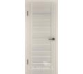Стильная межкомнатная дверь Атум Х7 - Двери межкомнатные, перегородки в Севастополе