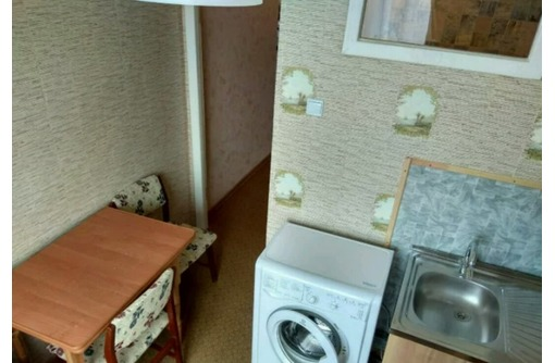 Сдается 2-комнатная, улица Адмирала Юмашева, 20000 рублей - Аренда квартир в Севастополе