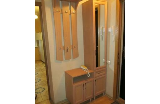 Сдается 3-комнатная, улица Колобова, 30000 рублей - Аренда квартир в Севастополе
