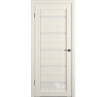 Межкомнатная дверь Лайт - Межкомнатные двери, перегородки в Севастополе