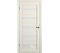 Межкомнатная дверь Лайт - Двери межкомнатные, перегородки в Севастополе