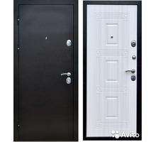 Входная дверь Леда - Входные двери в Севастополе