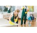 уборка квартир, домов, офисов - Клининговые услуги в Керчи
