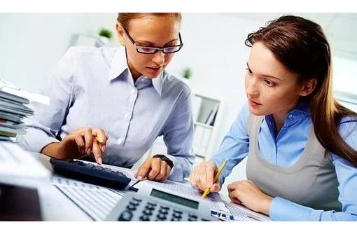 Курсы повышения квалификации «Специалист по кадровому делопроизводству»., фото — «Реклама Севастополя»