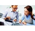 Курсы повышения квалификации «Специалист по кадровому делопроизводству». - Курсы учебные в Севастополе
