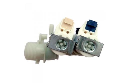 Клапан  забора воды 2Wx180 для стиральной Аристон, Индезит C00110333 К021ID VAL021ID - Прочая электроника и техника в Севастополе
