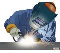 На производственную базу требуются электрогазосварщики - Рабочие специальности, производство в Севастополе