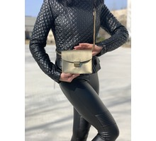 Пошив кожаных сумок на заказ - Сумки в Севастополе