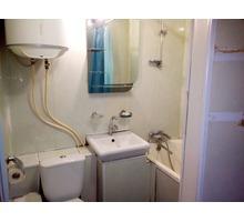 Сдам без выселения и повышения на лето 1-комнатную в Стрелецкой - Аренда квартир в Севастополе