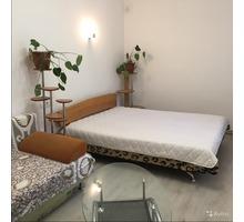 Отличный вариант для недорогого отдыха в Ялте от хозяйки - Аренда квартир в Крыму