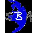АНО ДПО «Бизнес-Академия» Подготовки кадров более 20-ти направлений профессиональной деятельности - Курсы учебные в Крыму