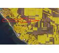 Продам земельные участки в районе п. Штормовое (с. Хуторок) - Участки в Евпатории