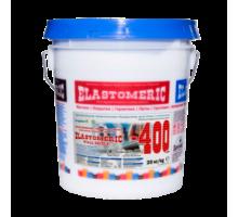Эластомерик - 400 Уолл-Шилд - Лакокрасочная продукция в Крыму