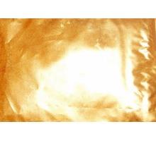Купить Перламутры сухие Перламутр Яичный, 1 кг - Косметика, парфюмерия в Джанкое