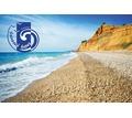 Отдых в Севастополе – «Песчаный берег»: ласковое море, уютные номера и традиционное гостеприимство - Гостиницы, отели, гостевые дома в Крыму