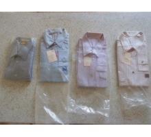 Продам новые мужские рубашки - Мужская одежда в Севастополе