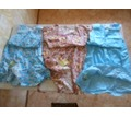 Продам новые женские вещи из хлопка  по 200 рублей. - Женская одежда в Севастополе