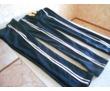 Продам новые спортивные брюки, фото — «Реклама Севастополя»