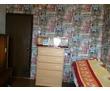 Продам 2-комнатную квартиру в г.Бахчисарае новый город, фото — «Реклама Бахчисарая»
