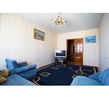 Продам трёхкомнатную квартиру Консоль - Квартиры в Симферополе