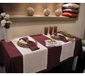 Всё для ресторанов и санаториев - Бары, кафе, рестораны в Симферополе