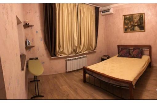 Сдается 2-комнатная, улица Киевская, 30000 рублей, фото — «Реклама Севастополя»