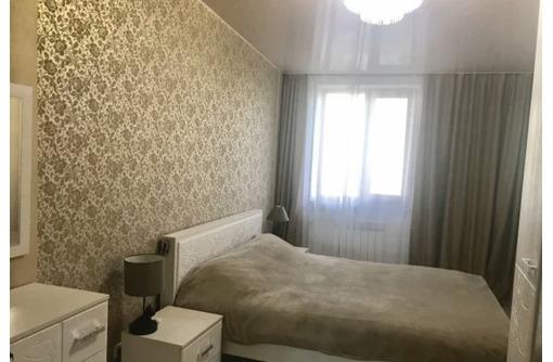 Сдается 2-комнатная-студио, улица Льва Толстого, 25000 рублей, фото — «Реклама Севастополя»