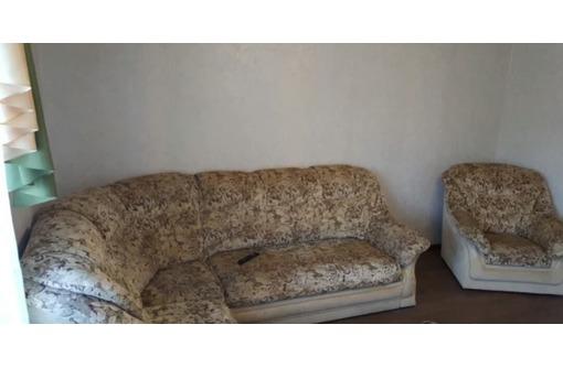 Сдается 2-комнатная, ПОР, 30000 рублей, фото — «Реклама Севастополя»