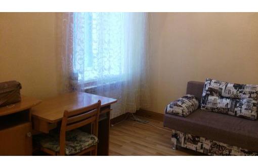 Сдается 1-комнатная-студио, улица Инженерная, 15000 рублей, фото — «Реклама Севастополя»