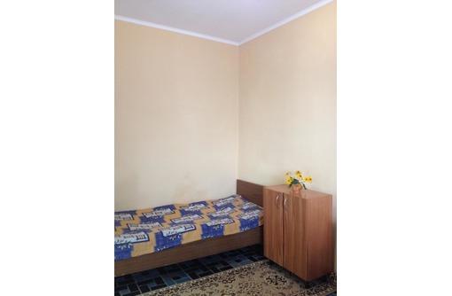 Срочно сдам комнату на Героев Сталинграда,  +79788957191, фото — «Реклама Севастополя»