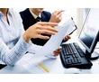 Курсы по программе профессиональной переподготовки «Специалист по кадровому делопроизводству».252 ч, фото — «Реклама Севастополя»