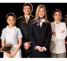 Тренинги/экспресс курсы (очно, очно-заочно, дистанционно) для персонала гостиниц и ресторанов - Курсы учебные в Ялте