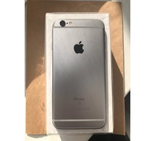 Iphone 6s/64 gb - Смартфоны в Севастополе