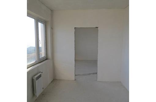 Квартира в Форосе лучший вариант - Квартиры в Форосе