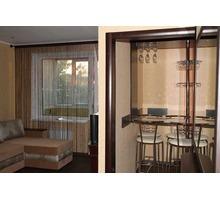 Продам квартиру в пгт. Приморский, г. Феодосия,  Крым - Квартиры в Приморском