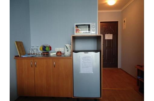 сдам комнату на Острякова, фото — «Реклама Севастополя»