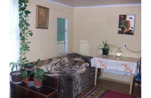 Сдам комнату на Горпищенко - Аренда комнат в Севастополе