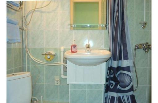 сдам комнату на Вакуленчука  89787116976 - Аренда комнат в Севастополе