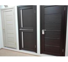 Двери межкомнатные «Porte» из смеси натуральных древесных волокон. Симферополь - Межкомнатные двери, перегородки в Симферополе