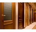 Предлагаем услуги по установке межкомнатных и входных дверей. - Ремонт, установка окон и дверей в Керчи
