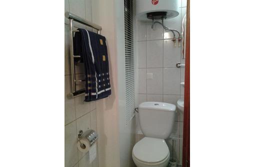 1к.квартира  +7(978)525-24-66    на Курчатова - Аренда квартир в Севастополе