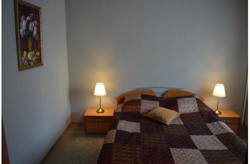Сдам срочно хорошую квартиру - Аренда квартир в Севастополе