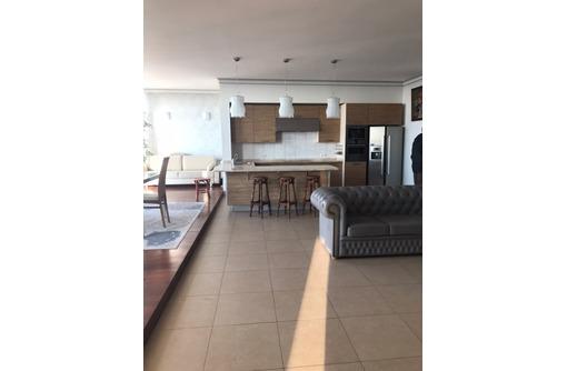 Продается элитная 4 -комнатная квартира в центре!, фото — «Реклама Севастополя»
