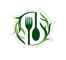 Приглашаем на работу Ялта, Алушта, Феодосия, Судак - Бары / рестораны / общепит в Крыму