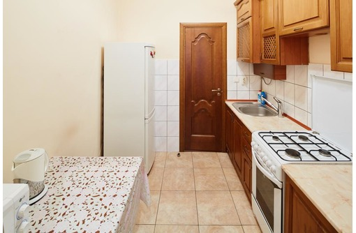 Срочно сдам  к на Вакуленчука - Аренда квартир в Севастополе