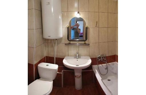1к..кв. на Льва Толстого +79789711294, фото — «Реклама Севастополя»