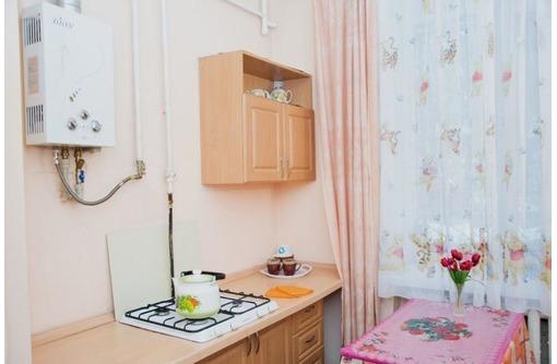 Сдам   1к. кв в Нахимовском р-не, фото — «Реклама Севастополя»